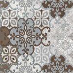 Плитка настенная CERSANIT «Alrami» белый AMG451 (44Х20Х0.8 см)