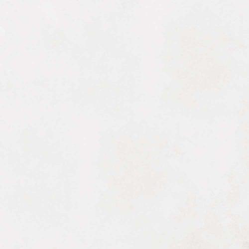 Керамогранит напольный CERSANIT «Alrami» белый AM4R092 (42Х42Х0.8 см)