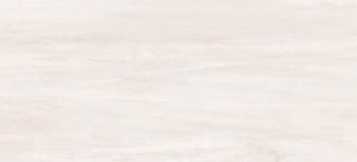 Плитка настенная CERSANIT «Atria» бежевый ANG011 (44Х20Х0.8 см)