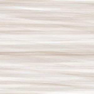Плитка настенная CERSANIT «Atria» бежевый ANG012 (44Х20Х0.8 см)