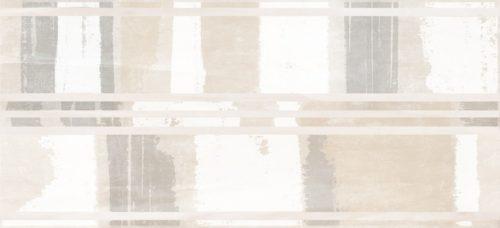 Плитка настенная (декор) CERSANIT «Atria» AN2G451 (44Х20Х0.8 см)