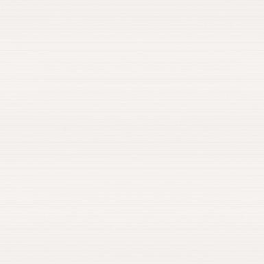 Керамогранит напольный CERSANIT «Avangarde» Tiffany белый TV4R052 (42Х42Х0.8 см)