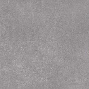 Плитка настенная CERSANIT «Apeks» серый ASU091D (75Х25 см)