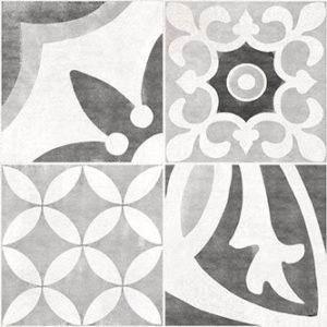 Плитка настенная CERSANIT «Apeks» многоцветный ASU451D (75Х25 см)