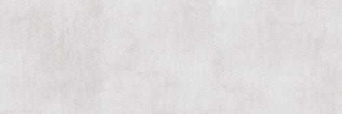 Плитка настенная CERSANIT «Apeks» светло-серый ASU521D (75Х25 см)