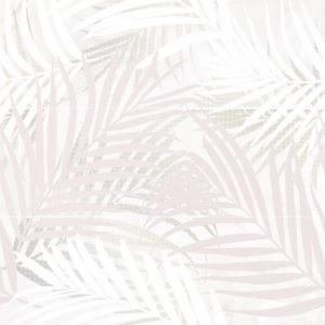 Плитка настенная (панно, декор) CERSANIT «Asai» бежевый SY2U013DT (75Х75 см)