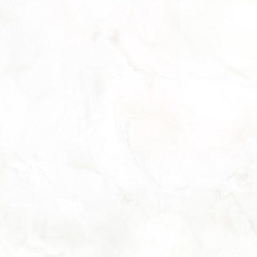 Керамогранит напольный CERSANIT «Asai» бежевый SY4R012D (42Х42 см)