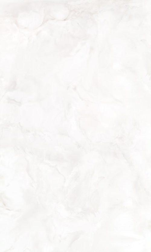 Плитка настенная CERSANIT «Asai» бежевый SYU011D (75Х25 см)