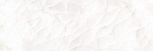 Плитка настенная CERSANIT «Asai» рельеф бежевый SYU012D (75Х25 см)