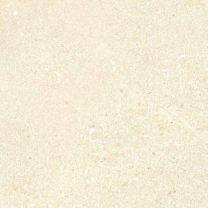 Керамогранит напольный CERSANIT «Arizona» бежевый ZA4R012D (42Х42 см)