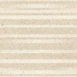 Плитка настенная CERSANIT «Arizona» рельеф беж ZAU012D (75Х25 см)