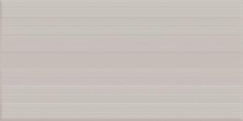 Плитка настенная CERSANIT «Avangarde» серый рельеф AVL092 (59.8Х29.8Х0.9 см)