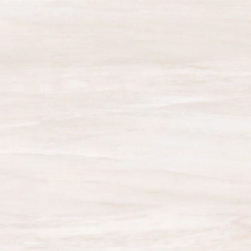 Керамогранит напольный CERSANIT «Atria» бежевый AN4R012-69 (42Х42Х0.8 см)