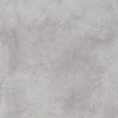 Керамогранит напольный CERSANIT «Apeks» Sonata серый SO4R092 (42Х42Х0.8  см)