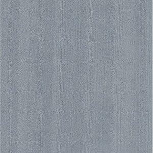 Плитка настенная AZORI «Aura» Atlantic (63Х31.5Х0.9 см)