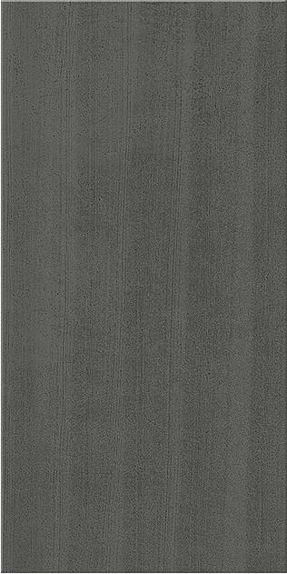 Плитка настенная AZORI «Aura» Grafite (63Х31.5Х0.9 см)