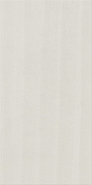 Плитка настенная AZORI «Aura» Marfil (63Х31.5Х0.9 см)
