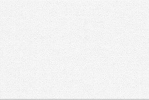 Плитка настенная AZORI «Amadeus» Light (50.5Х20.1 см)