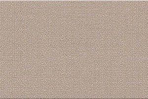 Плитка настенная AZORI «Amadeus» Beige (50.5Х20.1 см)