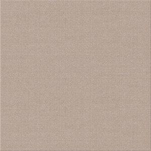 Плитка напольная AZORI «Amadeus» Beige (33.3Х33.3 см)