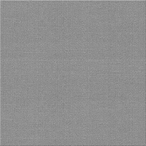 Плитка напольная AZORI «Amadeus» Grey (33.3Х33.3 см)