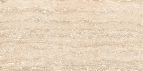 Плитка настенная AZORI «Ascoli» beige (63Х31.5Х0.9 см)