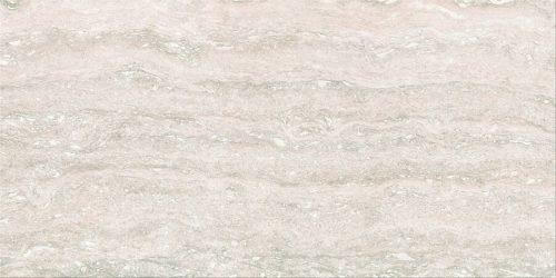 Плитка настенная AZORI «Ascoli» grey (63Х31.5Х0.9 см)