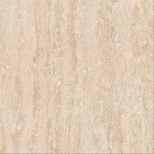 Плитка напольная AZORI «Ascoli» Beige (42Х42Х0.9 см)