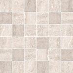 Мозаика AZORI «Ascoli» grey (30Х30Х0.9 см)