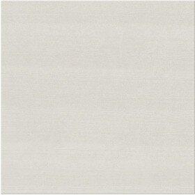 Плитка напольная AZORI «Aura» Marfil Floor (42Х42Х0.9 см)