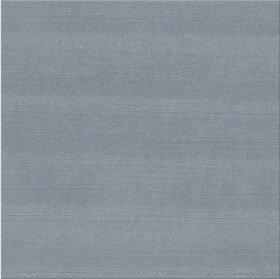 Плитка напольная AZORI «Aura» Atlantic Floor (42Х42Х0.9 см)