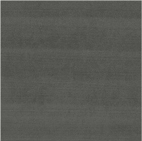 Плитка напольная AZORI «Aura» Grafite (42Х42Х0.9 см)