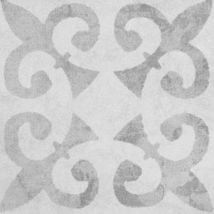 Керамогранит напольный Decocer «Siena» PRATI MULTIFACE (20Х20Х0.7 см)