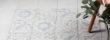 Керамогранит напольный Decocer «Siena» DELFOS (20Х20Х0.7 см)