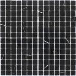 "Каменная мозаика Starmosaic ""Wild Stone"" BLASK POLISHED (сетка 30.5Х30.5Х0.4 см)"