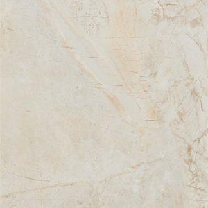 Плитка настенная (декор) Serra «Camanzoni 526» bone decor (90Х30Х1.2 см)