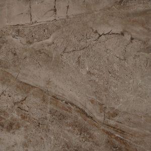 Плитка напольная Serra «Camanzoni 526» brown (60Х60Х1 см)