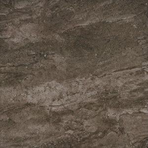 Плитка напольная Serra «Camanzoni 526» black (60Х60Х1 см)