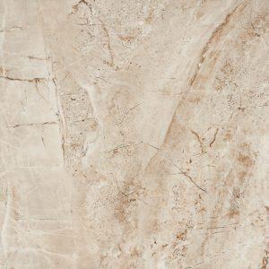 Плитка напольная Serra «Camanzoni 526» beige (60Х60Х1 см)