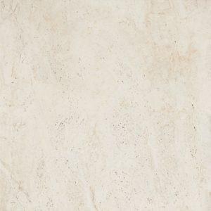 Плитка напольная Serra «Camanzoni 526» bone (60Х60Х1 см)