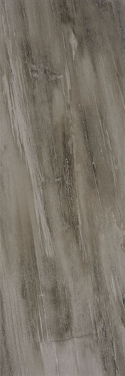 Плитка настенная Serra «Hill 529» antracite (90Х30Х1.2 см)