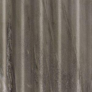 Плитка настенная (декор) Serra «Hill 529» wall decor anthracide glossy (90Х30Х1.2 см)