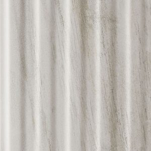 Плитка настенная (декор) Serra «Hill 529» wall decor white glossy (90Х30Х1.2 см)