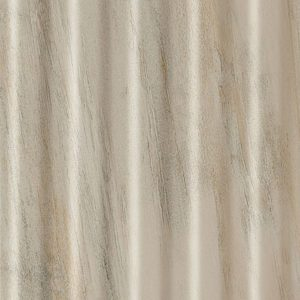 Плитка настенная (декор) Serra «Hill 529» wall decor beige glossy (90Х30Х1.2 см)