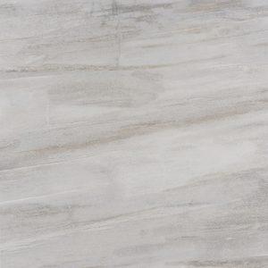 Плитка напольная Serra «Hill 529» floor base grey glossy (60Х60Х1 см)