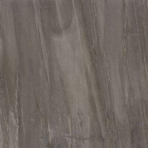 Плитка напольная Serra «Hill 529» floor base anthracide glossy (60Х60Х1 см)