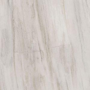 Плитка напольная Serra «Hill 529» floor base white glossy (60Х60Х1 см)