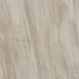 Плитка напольная Serra «Hill 529» floor base beige glossy (60Х60Х1 см)