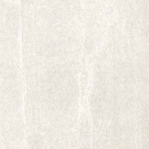 Плитка настенная (керамогранит) Serra «Sephora 542» white (90Х30Х1.2 см)