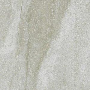 Плитка настенная (керамогранит) Serra «Sephora 542» grey (90Х30Х1.2 см)